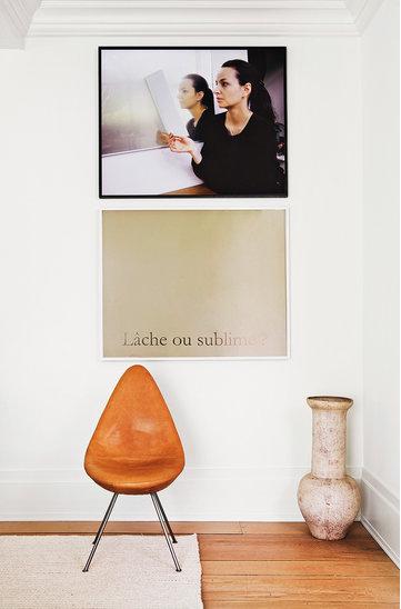 Julie Hillman Design, New York  This is Glamorous - Google Chrome 8192014 50206 PM