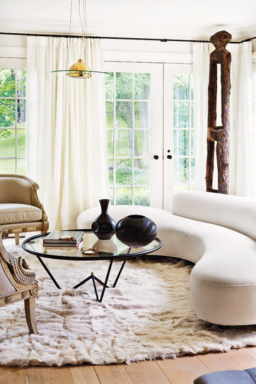 Julie Hillman Design, New York  This is Glamorous - Google Chrome 8192014 50329 PM