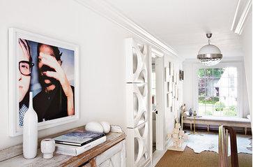 Julie Hillman Design, New York  This is Glamorous - Google Chrome 8192014 50446 PM