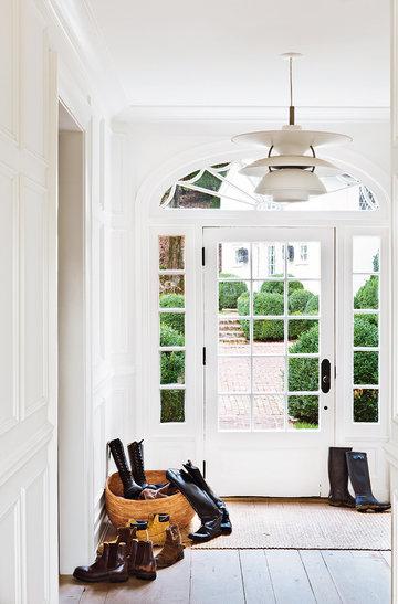 Julie Hillman Design, New York  This is Glamorous - Google Chrome 8202014 105812 AM